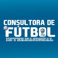 Consultora de fútbol